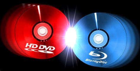dvd format obsolete technology format war continues hd dvd vs blu ray the