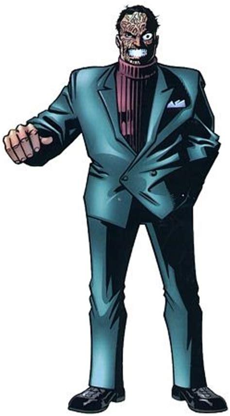 marvel jigsaw jigsaw marvel villains wiki fandom powered by wikia