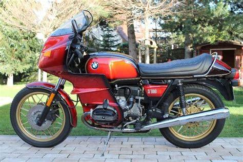 Bmw Gebraucht Motorrad Bremen by Bmw Motorr 228 Der Gebraucht Kaufen Dhd24