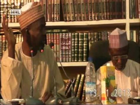 biography of muhammad auwal albani zaria ahmad auwal pictures news information from the web