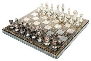cool chess boards unique chess sets and boards www pixshark com images galleries with a bite