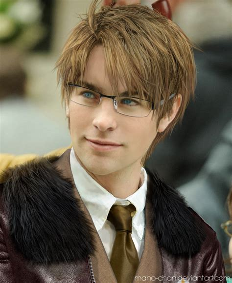 hetalia real life america by mano chan on deviantart