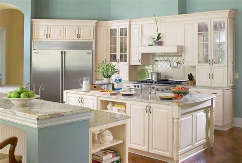 Waypoint Kitchen Cabinets | berks homes design blog just a few design ideas that