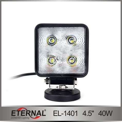 best construction work lights 57 best offroad atv motorcycle led lights images on