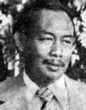 film jadul binyamin s mansyur syah m2indonesia