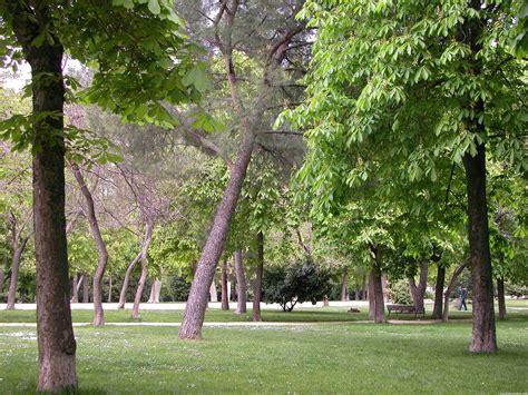 imagenes de jardines en alta resolucion los mejores paisajes alta definicion taringa