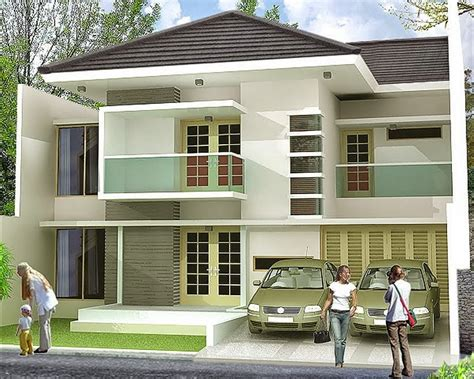 design interior rumah ala eropa minimalist home design modern kumpulan desain minimalis