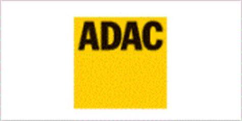 adac berliner bank nehmen sie kontakt zu uns auf