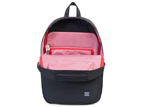 Harga Tas Herschel Supply herschel harrison rugzak laptoptas 15 inch black