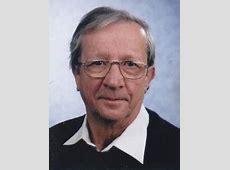 Nerofix » Europäisches soziales Netzwerk » Jürgen Weth ... Nerofix Anmelden