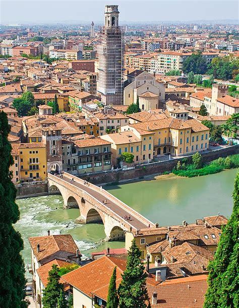 Hotel Italia Verona Italy Europe verona italy vacations verona vacation packages