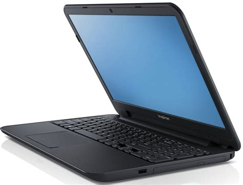 dell inspiron 15 3521 laptop i3 2nd 2 gb 500 gb dos price in india inspiron
