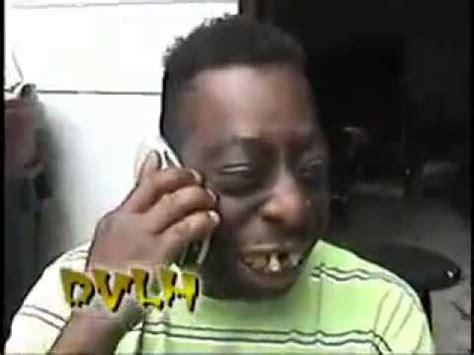 Ugly Black Girl Meme - most ugly black guy ever seen youtube