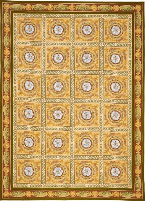 empire rugs 7 federal rugs neoclassical rugs empire rugs and directoire rugs