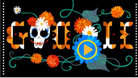 doodle reactions history rebels produces a day of the dead