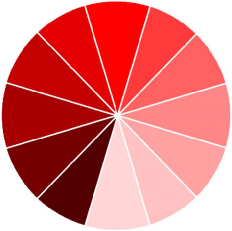 pink color wheel simplypuleng