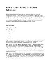 Clinical Pathologist Sle Resume by Clinical Pathologist Resume Sales Pathologist Lewesmr