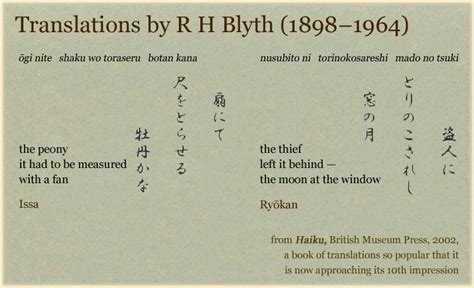 haiku of and war oif perspectives from a s books haiku another of poetry