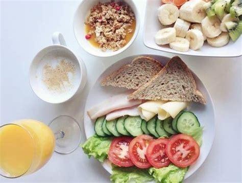 alimenti per abbassare la pressione arteriosa dieta contro ipertensione 5 alimenti aiutano ad