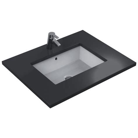 lavelli sottopiano dettagli prodotto k0779 lavabo da incasso