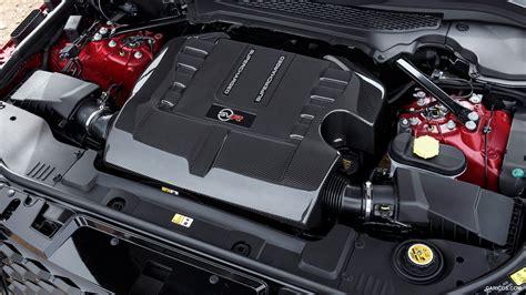 range rover svr engine 2015 range rover sport svr engine hd wallpaper 232