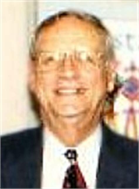 Michigan Mhsa Or Iowa Mha Mba by 60 Year History Notables Of Army Baylor H Ba