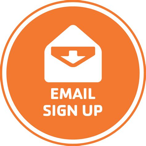 sign up hotmail sign up how sign up email sign up bgc athletics