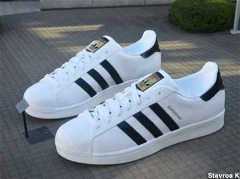 portland  adidas big shoes