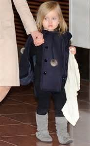 Shiloh Pitt Has A 17000 Pacifier by 10 Best Best Dressed Images On Pitt
