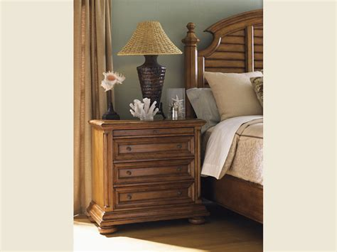 west indies bedroom furniture the west indies bedroom collection 13975