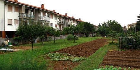 ufficio lavoro gorizia gorizia una citta di citta ufficio x l architettura