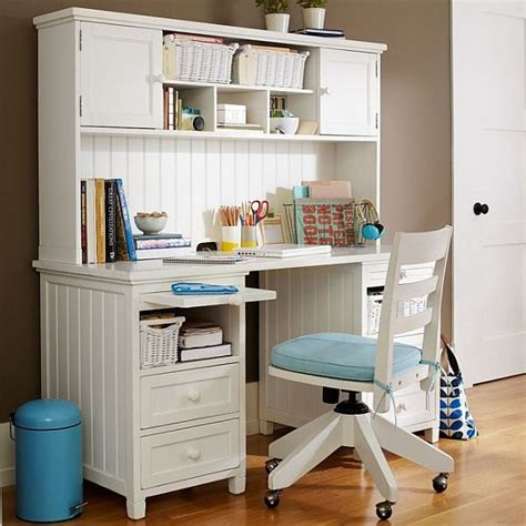 teenage girl bedroom desks inspiration 15 office design ideas for teen boys and girls