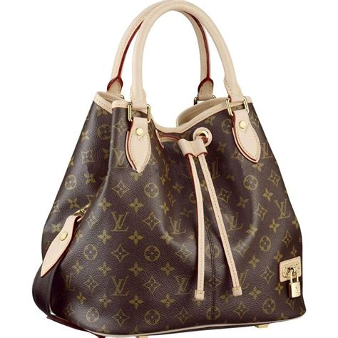 D Cheryl Iconic Smart Side Pouch Messenger Bag Iss Im 17 best images about bags on michael kors large messenger bags and louis vuitton