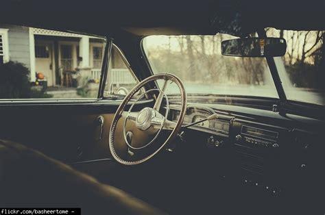 plymouth dmv mn road test in plymouth mn eagan chaska dmv taxi