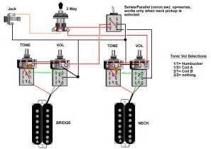 push pull pot wiring diagram techunick biz