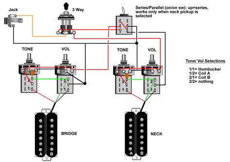 lotus electric guitar wiring diagram wiring diagram with