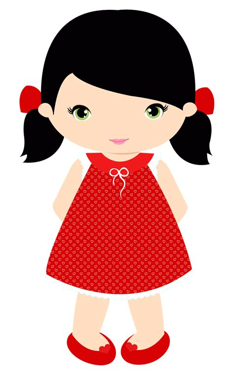 little girl art minus say hello tazas comunion pinterest girls