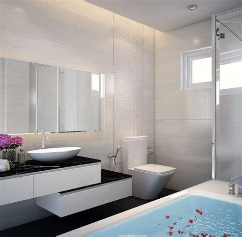 exquisite home decor exquisite home decor exquisite home design futura home