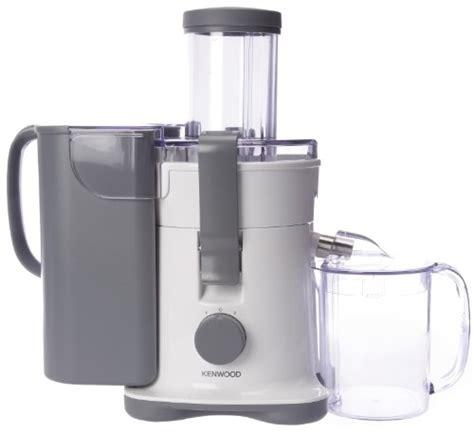Juicer Kenwood Jmp600 Wh kenwood jmp800si juicer estrattore centrifuga e centrifugati