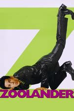 films starring david bowie letterboxd