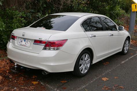 honda accord v6 2012 file 2012 honda accord my12 v6 luxury sedan 2015 07 03