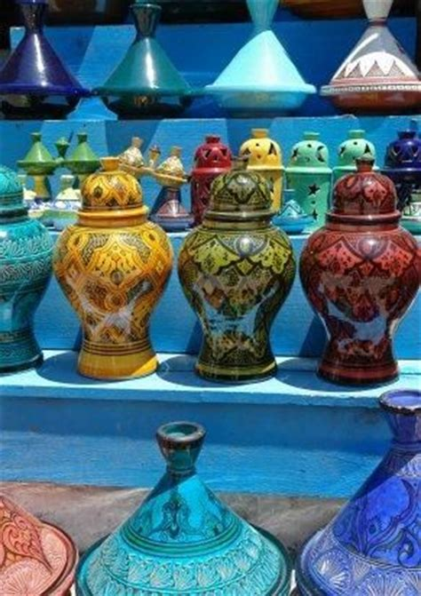 Moroccan Decor South Africa 11 best images about moroccan decor on