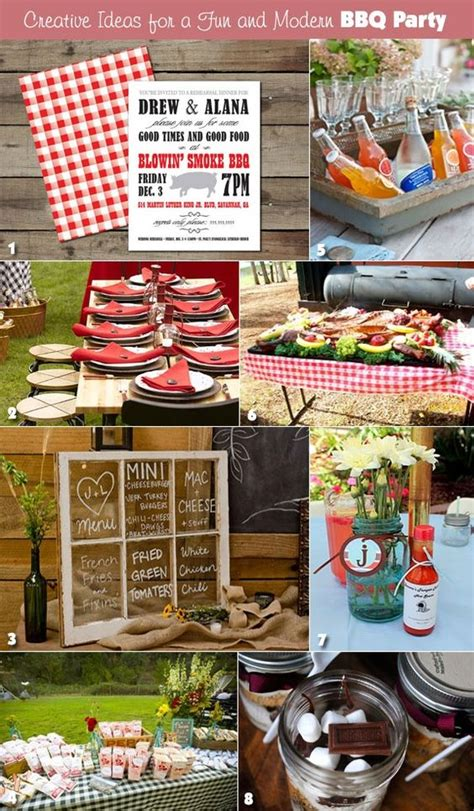 backyard menu ideas backyard bbq menu ideas backyard bbq menu outdoor