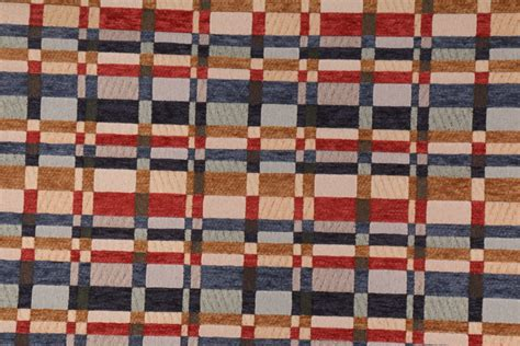 americana upholstery fabric sle of richloom prodigy chenille upholstery fabric in