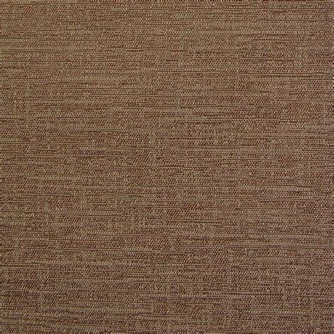 nylon upholstery fabric nylon fabric fabric remnants upholstery fabric online