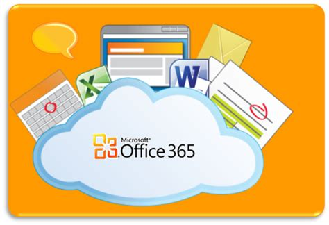 Office 365 Images You Can Now Use Microsoft Office 365 On Chromebooks Here