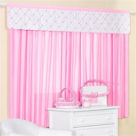 cortina de bebe cortina de tnt para quarto infantil lorrels