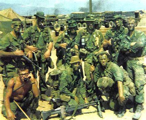 marine recons d troop 1 9th air cav bekijk onderwerp usmc