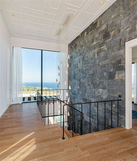 home design story how to level up fast y house trendy mediterranean retreat with modern