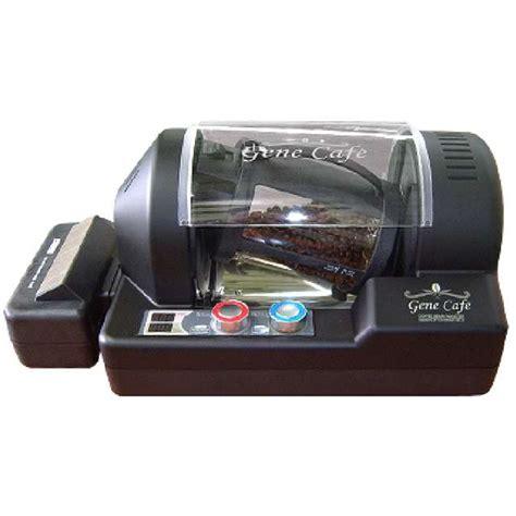 Gene Coffee Roaster by Gene Cafe Coffee Bean Roaster Bald Mountain Coffee